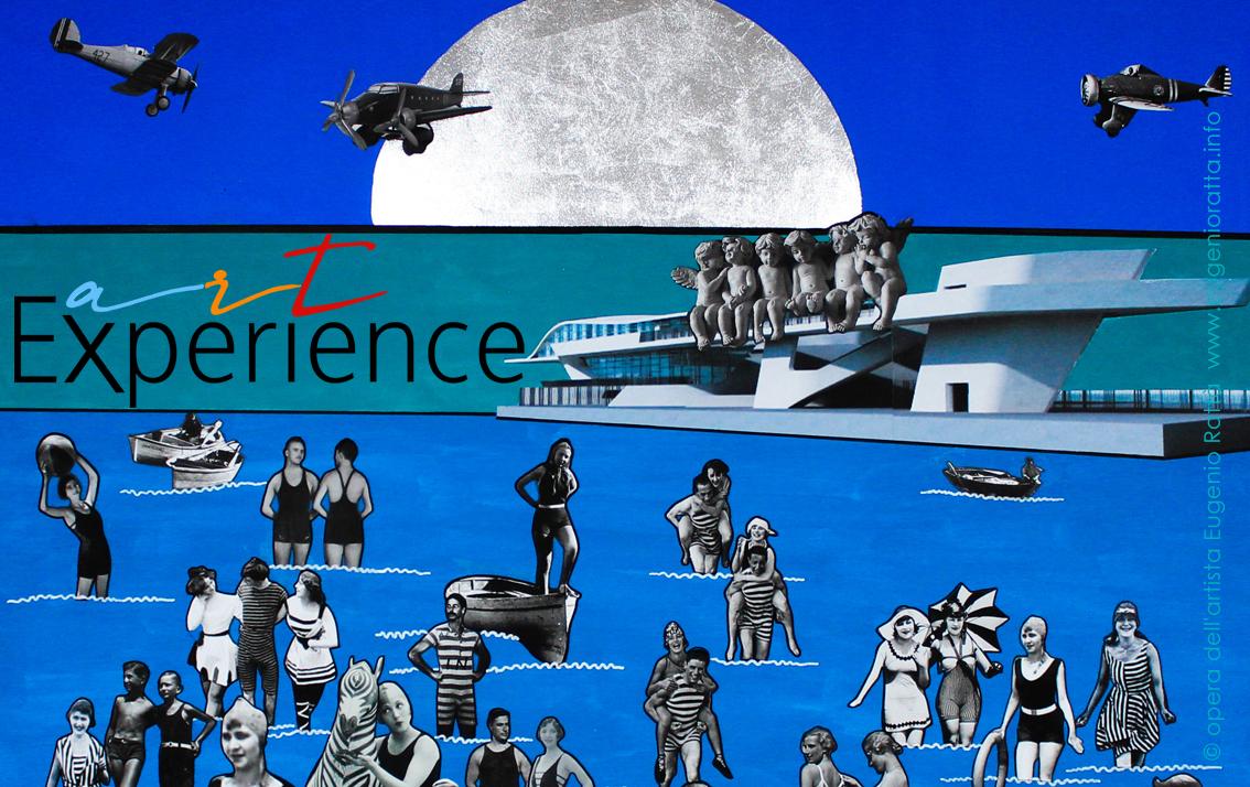 Art Experience