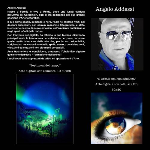 01 Angelo Addessi